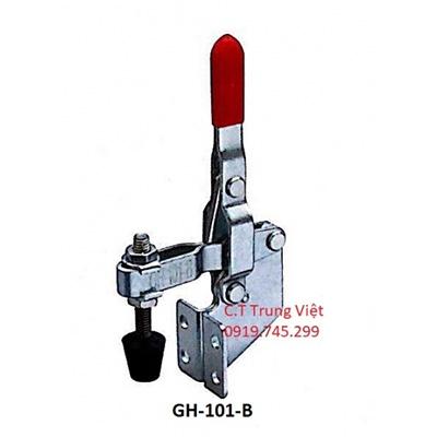 Kẹp định vị GH-101-B, Cam kẹp LD-101-B